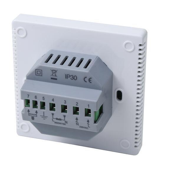 BVF-701-izbovy-termostat-podlahovy-senzor-3m-1