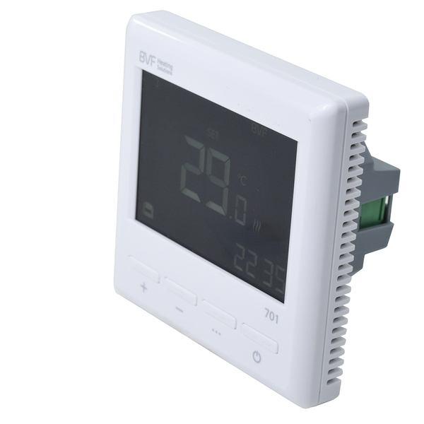 BVF-701-izbovy-termostat-podlahovy-senzor-3m-2