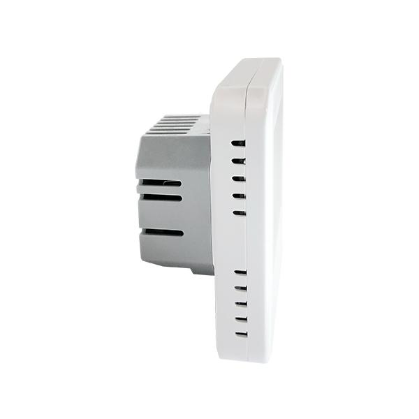 BVF-801-WIFI-izbovy-termostat-podlahovy-senzor-3m-2