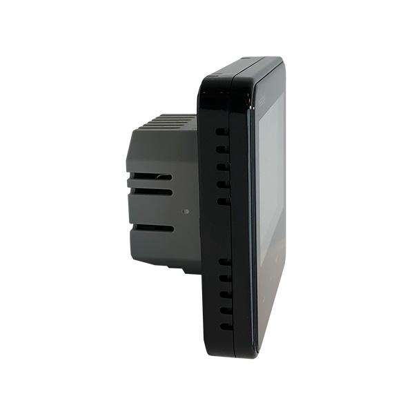 BVF-801-WIFI-izbovy-termostat-podlahovy-senzor-3m-4