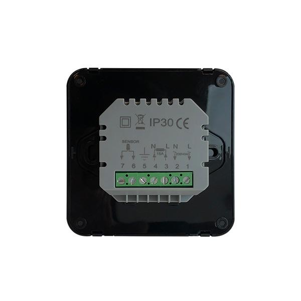BVF-801-WIFI-izbovy-termostat-podlahovy-senzor-3m-5