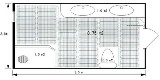 BVF-H-MAT-vykurovacia-rohoz-150-wattm²-2