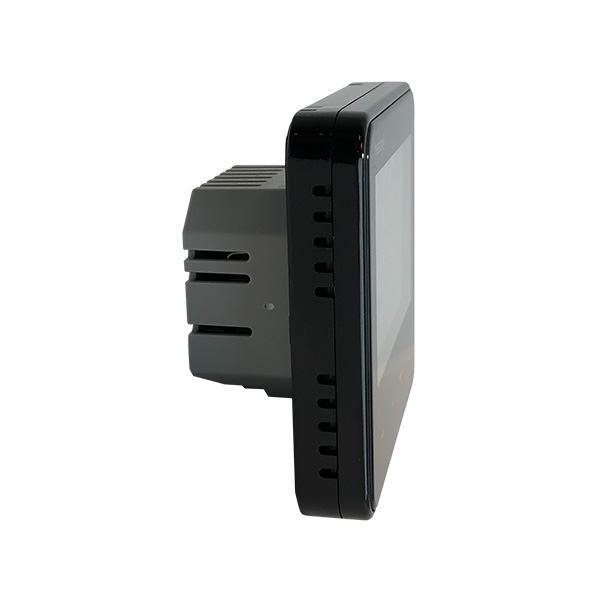 BVF-HEATO-9-WiFi-Ready-izbovy-termostat-3m-podlahovy-senzor-2