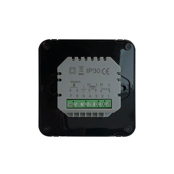 BVF-HEATO-9-WiFi-Ready-izbovy-termostat-3m-podlahovy-senzor-3