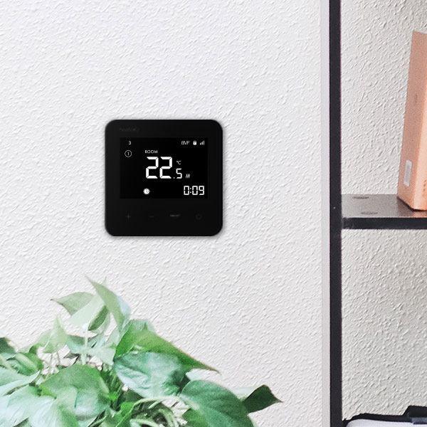 BVF-HEATO-9-WiFi-Ready-izbovy-termostat-3m-podlahovy-senzor-7
