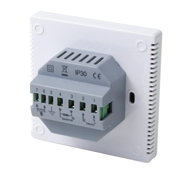 BVF-Heato8-izbovy-termostat-podlahovy-senzor-3m-1
