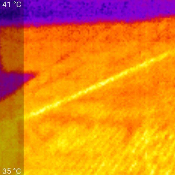 BVF-L-PRO-vykurovacia-rohoz-100-wattm²-7