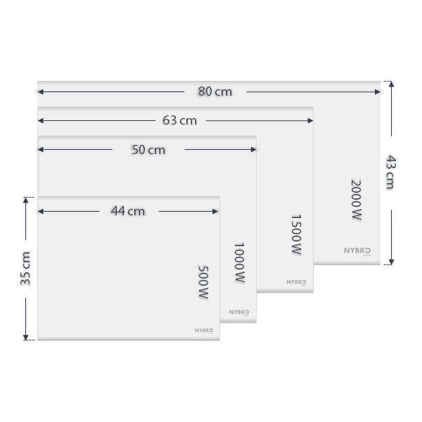 BVF-NYBRO-vykurovaci-panel-s-WIFI-modulom-7