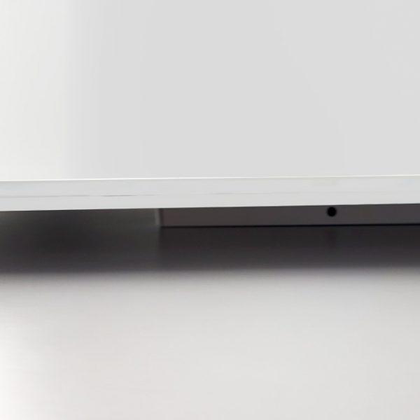 BVF-PG-600W-Biely-skleneny-infrapanel-2