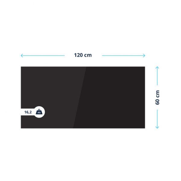 BVF-PG-800W-Cierny-skleneny-infrapanel-1