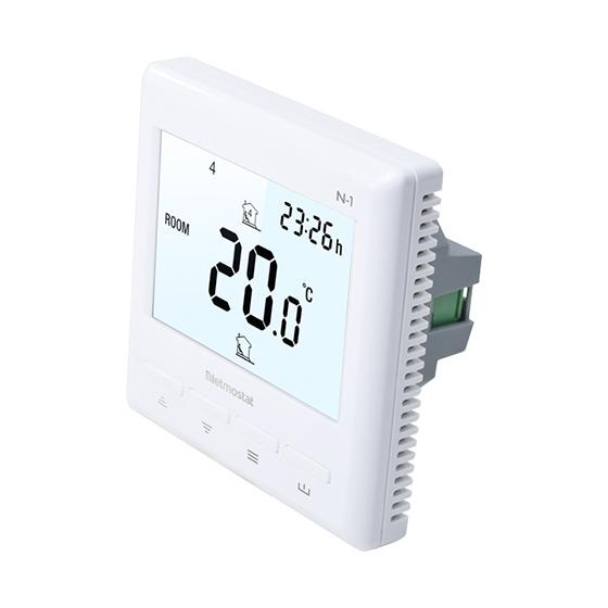 Netmostat-WIFI-izbovy-termostat-podlahovy-senzor-3m-1