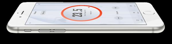 Netmostat-WIFI-izbovy-termostat-podlahovy-senzor-3m-3