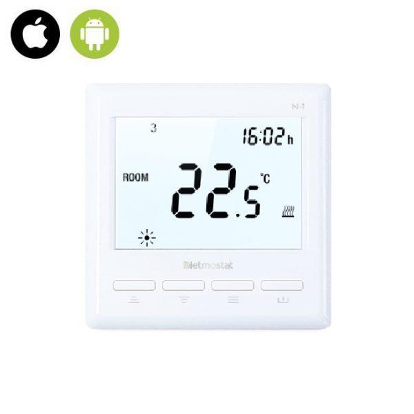Netmostat-WIFI-izbovy-termostat-podlahovy-senzor-3m-4