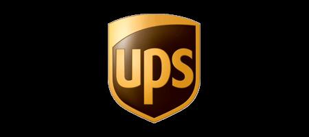 Preprava zdarma v rámci celej SR - UPS